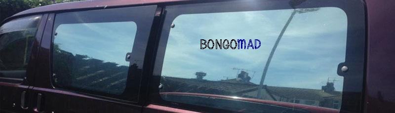 mazda_bongo6.jpg